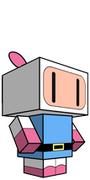 Bomberman2