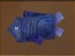 Imperial Angelfish Item