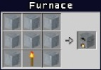 FurnaceRecipe