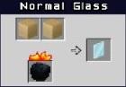 NormalGlassRecipe