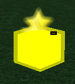 File:Star Cube.png