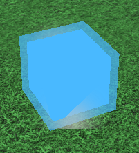 File:Crystal Cube.png