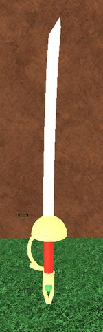 File:Roblox Sword.png