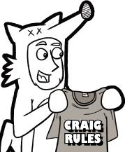 Craigarooprofile