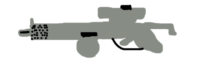 File:CR-660.png
