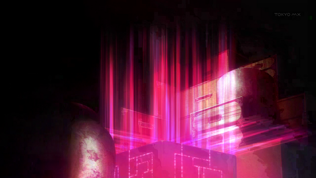 File:The Cube Glows.PNG
