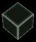 GreenGlass 0