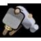 Anyhammer