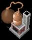 Distiller 0