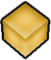 GoldBlock 0