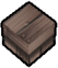 Old Wood Block