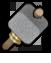 StoneHammer 0
