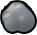 ClayLump 0