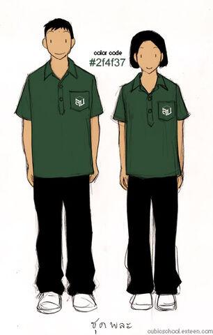 File:Physical-uniform-s.jpg