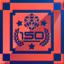 Masterkube icon