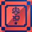 Whatsup icon