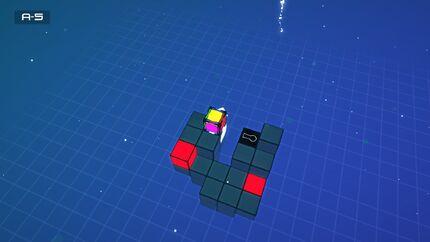 A5 screenshot