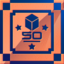 Adventurer icon