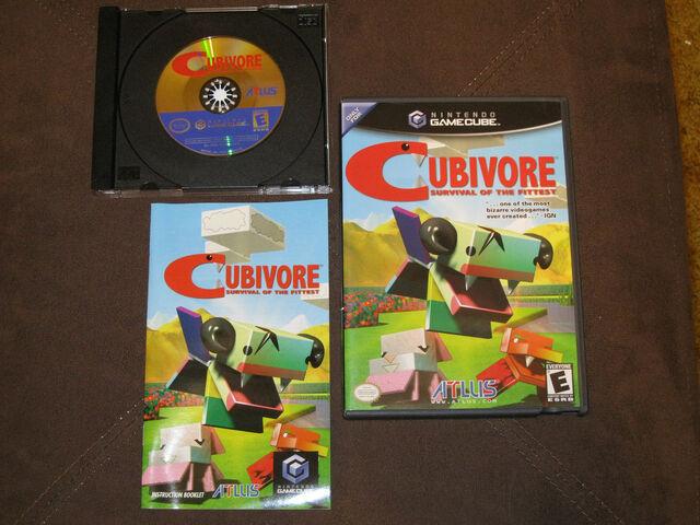 File:Cubivore set.jpg