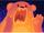 Grizzlygum