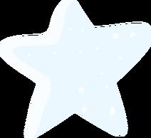 Sugar star