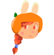 Clementine CQ Head