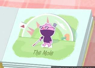 File:The mole tv season.jpg