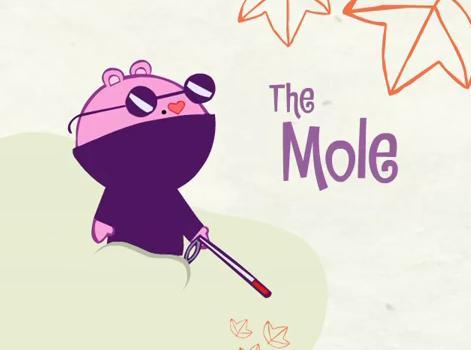 File:The Mole season 1.jpg
