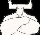 Lendário Bovino