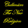 File:Cullenism by ShadowyPrincess.jpg