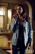 Jessica Lucas as Skye