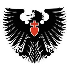 Alleanza-cattolica