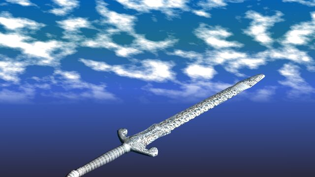 File:Swordrender.jpg
