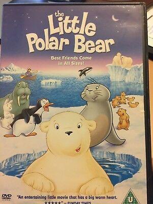 The-Little-Polar-Bear-DVD-2003