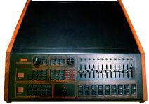 Linn LM-1 Drum Computer large