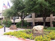 BSA National HQ