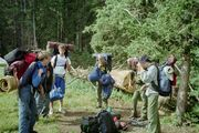 VarsityScoutspreparingtoheadoutbackpacking2004