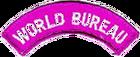 World Bureau (World Organization of the Scout Movement)