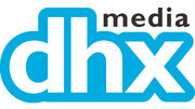 Dhx media logo h 2012