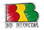 Brb-internacional-logo