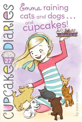 File:Emma-raining-cats-and-dogs-and-cupcakes-9781481455244 hr.jpg