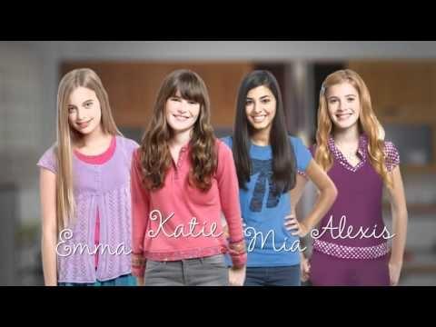 File:Cupcake Girls.jpg