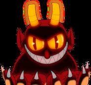 Devil phase 2