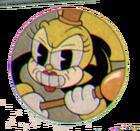 RumorHoneybottoms-Icon