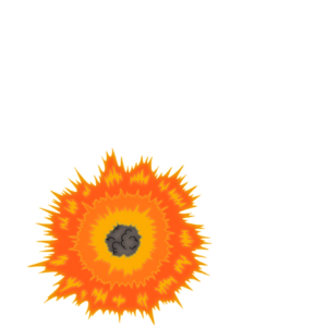 SpriteAtlasTexture-Devil Bomb Explosion-2048x2048-fmt12 -0990151
