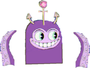 cuphead.wikia