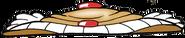SpriteAtlasTexture-Baroness Cupcake-2048x2048-fmt12 1300770034 @v