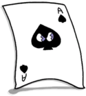 Boss-battle-kingdice-spadecards (15)