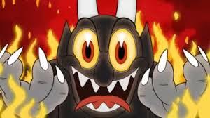File:The devil 2017.jpg