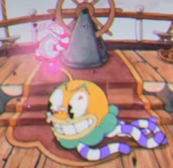 Jellyparry